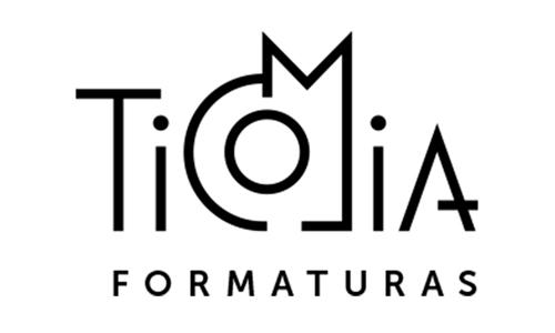 ticomia